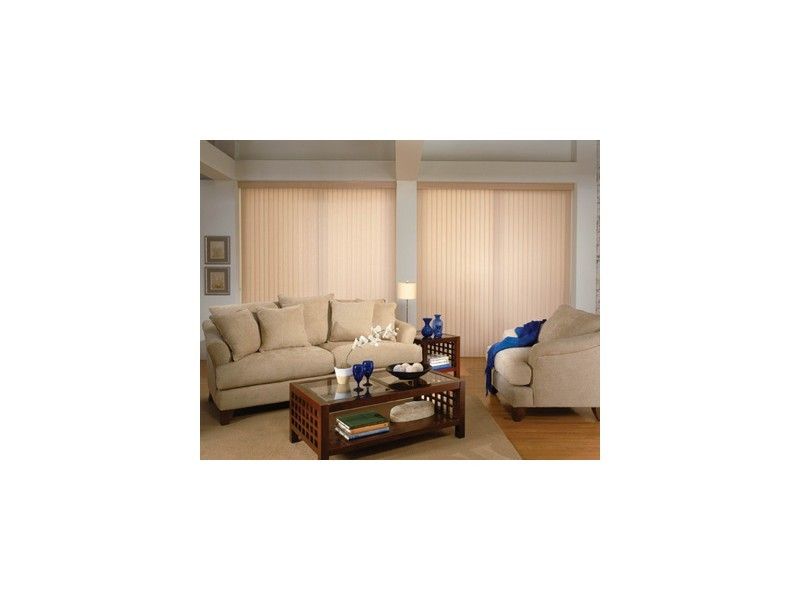 Blinds And Shades Magic Curtains