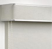Altex Roller Shades Options Magic Curtains